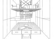 referate - 1, 2, 3 ? leichte küche - Otl Aicher Die Küche Zum Kochen