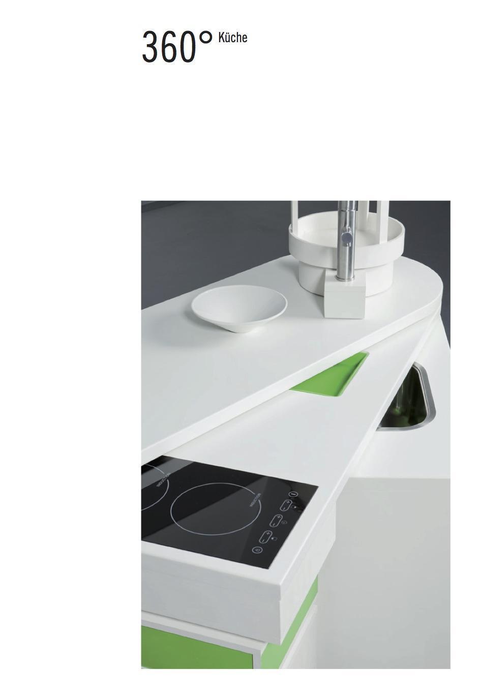 Großzügig Wasser Grat Herausziehen Küchenarmatur Costco Bilder ...