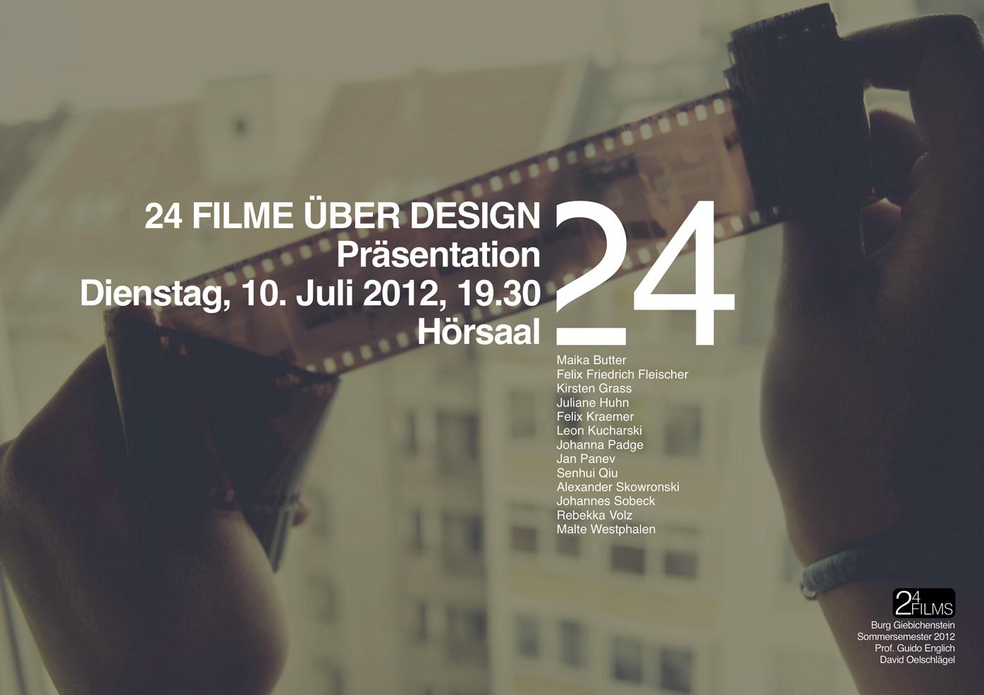 24filme_präs