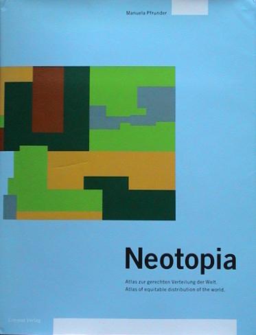 b neotopia
