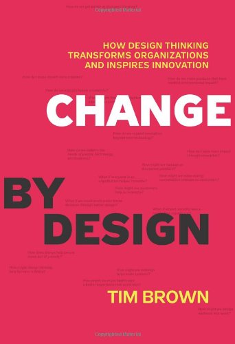 change_by_design