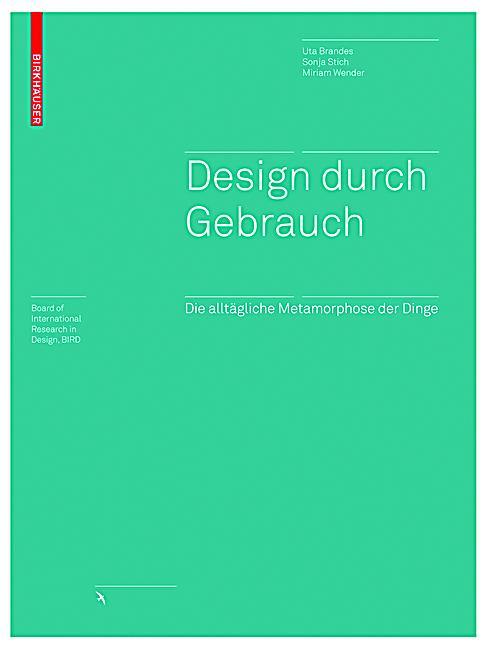design-durch-gebrauch