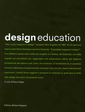 design_education_hoeger_cover