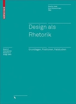 design_rhethorik