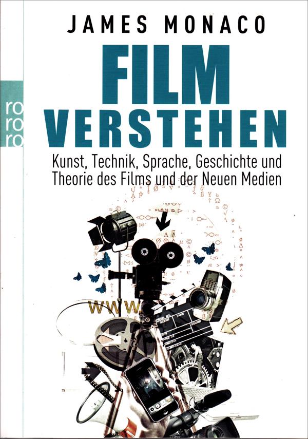 film verstehen 2009
