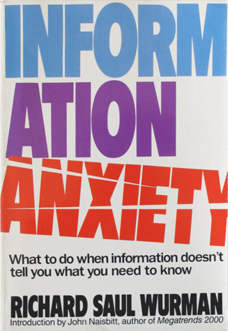 inf_anxiety
