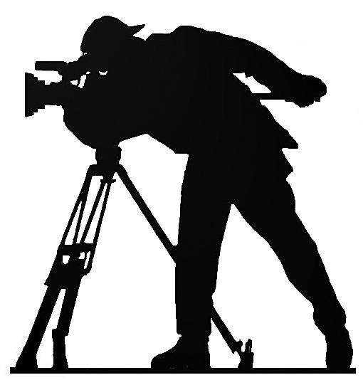kameramann-hg-blau