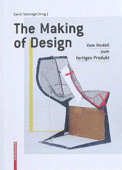 the-making-of-design