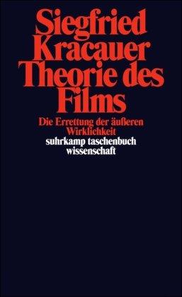 theoriedesfilms