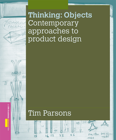 tim_parsons_thinking_objects