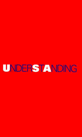understanding_usa