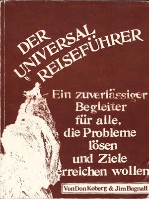 universalreiseführer