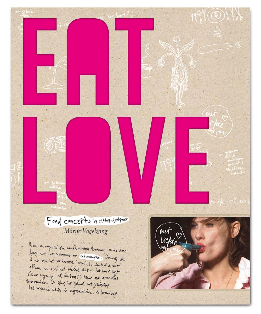00 eat love