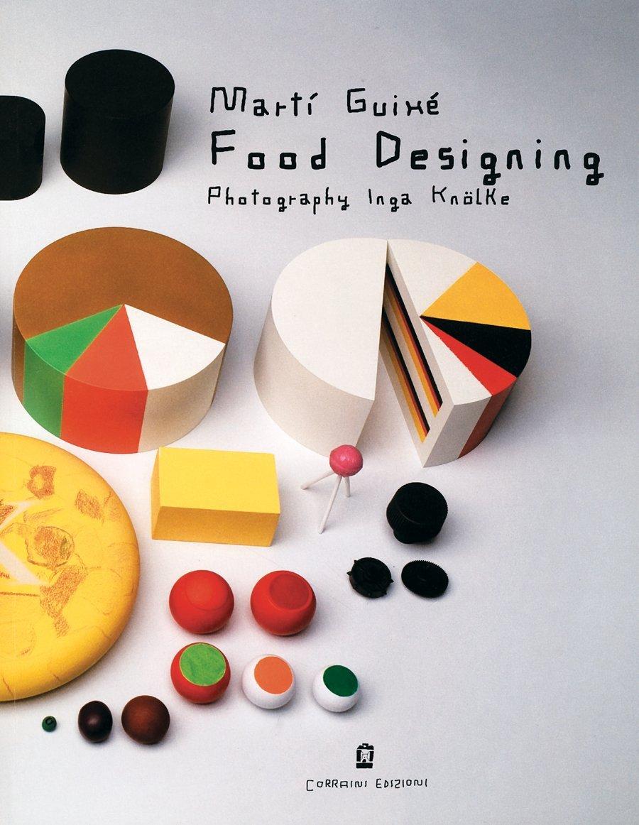 02 food designing