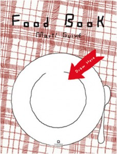 03 food_book_marti_guixe