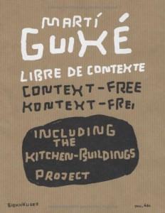04 Marti Guixé - libre de contexte