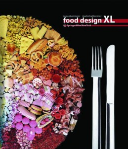 09 Food design XL