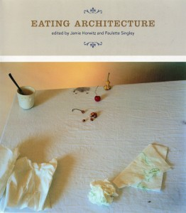 11 Eating-Architecture-Cover