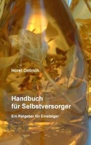 19 Handbuch für Selbstversorger - Ein Ratgeber für Einsteiger