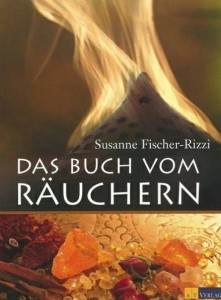 29 Das-Buch-vom-Raeuchern5