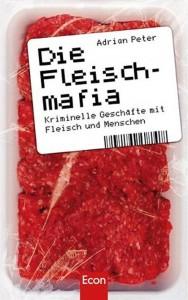 35 die-fleischmafia