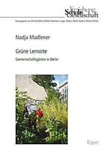 39 gruene-lernorte-072397736