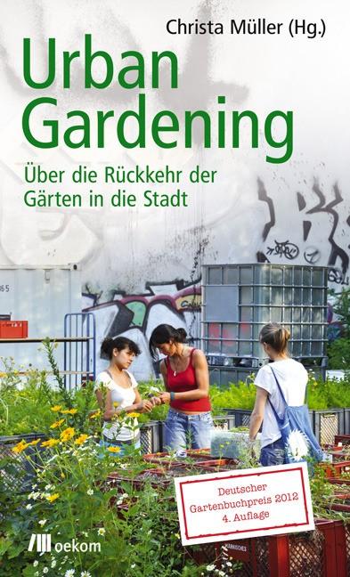 46 Urban-Gardening-Rueckkehr-der-Gaerten-in-die-Stadt