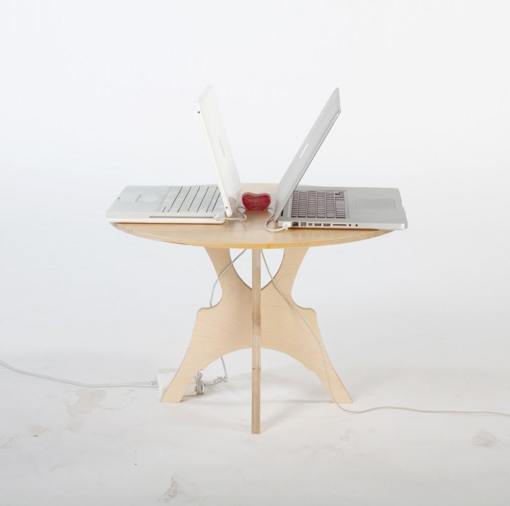 Misure Tavoli Da Pranzo: Sala da pranzo Tavoli, Sedie e altro IKEA ...
