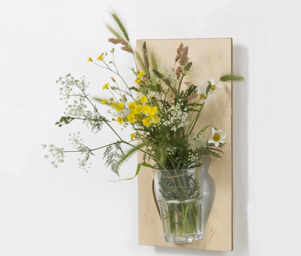 Vase seitl