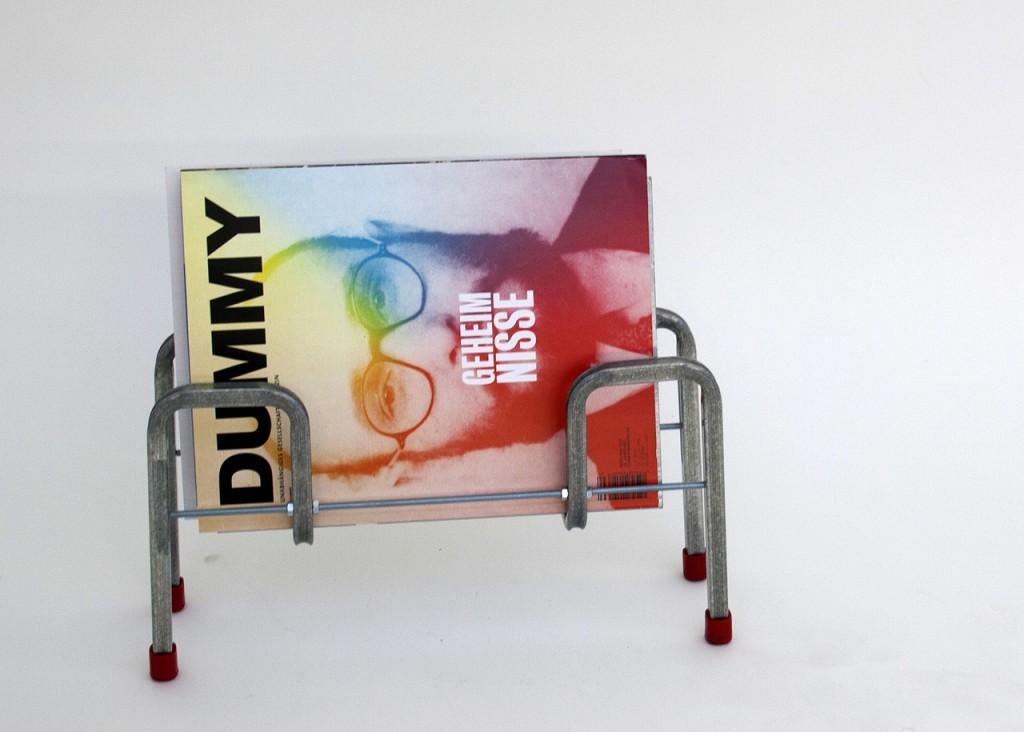 design for download easy made. Black Bedroom Furniture Sets. Home Design Ideas