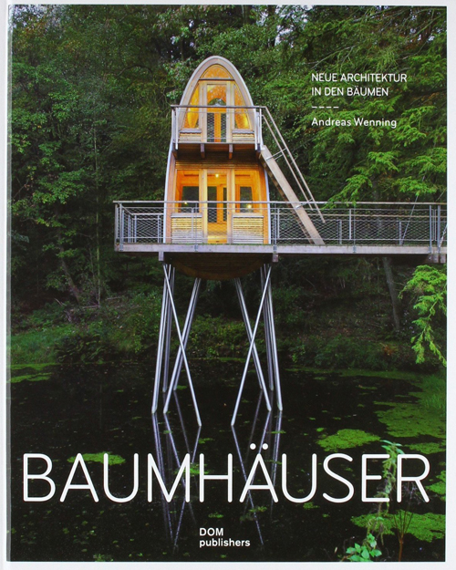 baumhauser