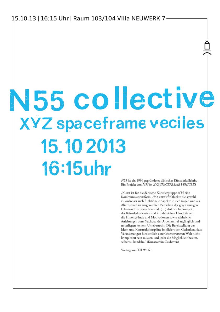 Poster_N55
