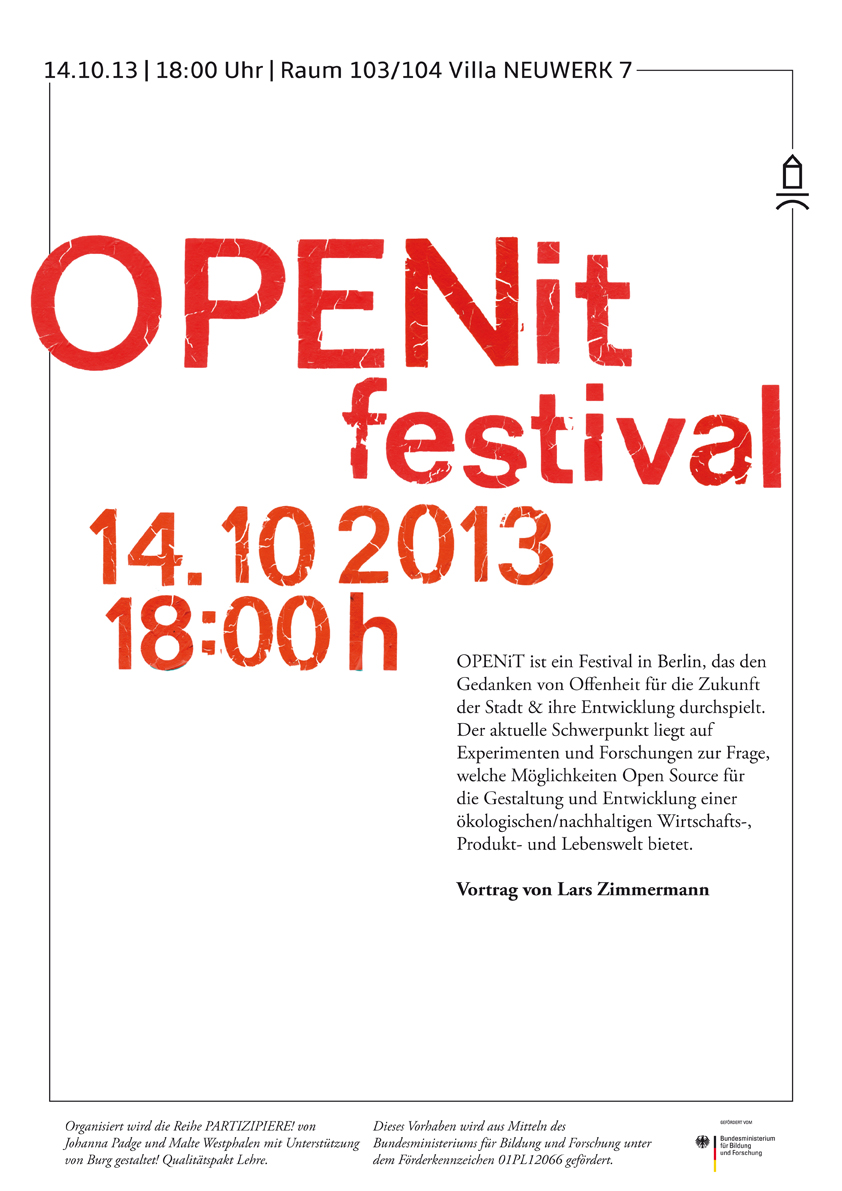 Poster_openit.indd