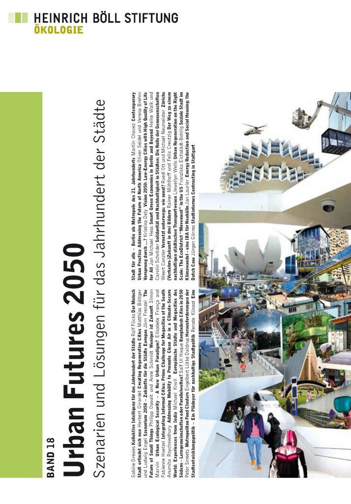 urban_futures