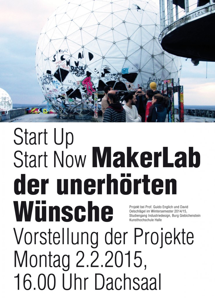 maker_plakat.indd