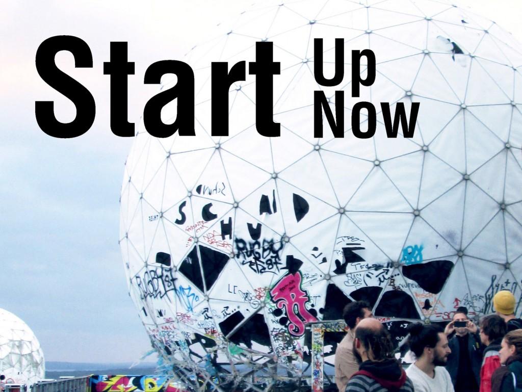 teaser_startup2