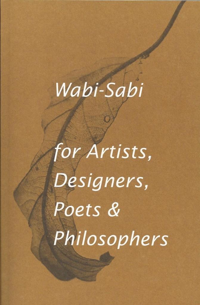 Wabi-Sabi-Cover