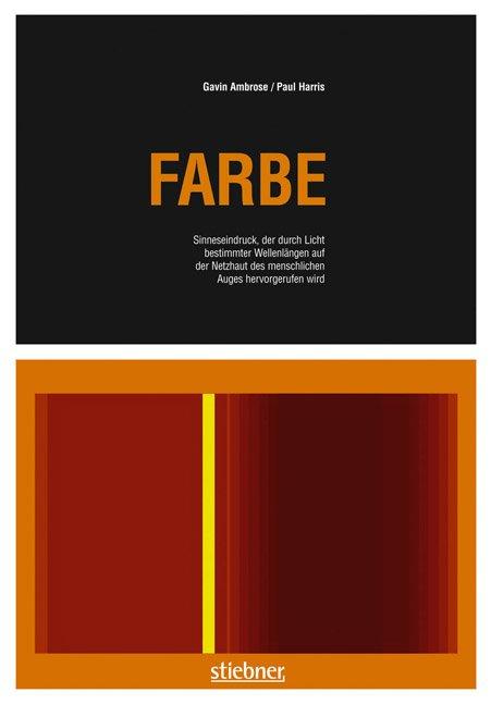 Literatur Tricolor Farbstark >> 23 + Great Farbpsychologie ...
