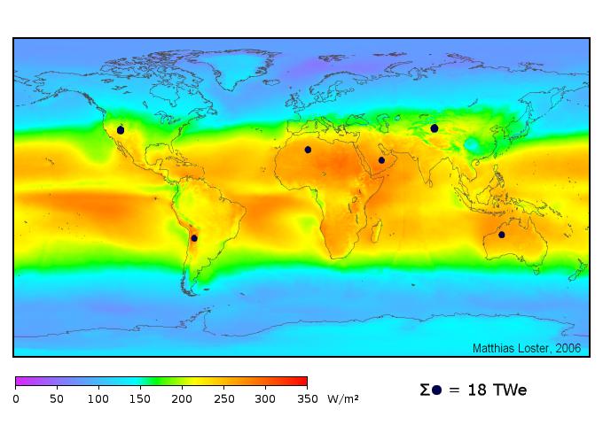 Solar_land_area