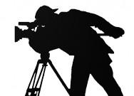 kameramann-anschnitt