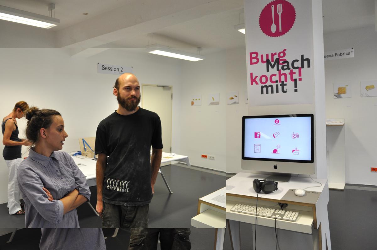 burg_kocht_dani_vinc