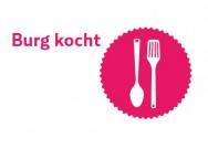burgkocht_logo