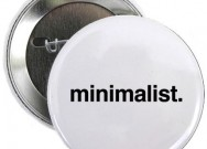 minimalist-188x135