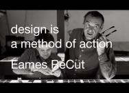 design is a method_titel