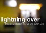 lightning_teaser