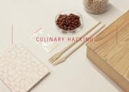 culinary_icon