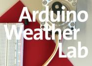 Seiten aus arduino_lab_doku_1