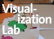 Seiten aus visual_lab_doku_1