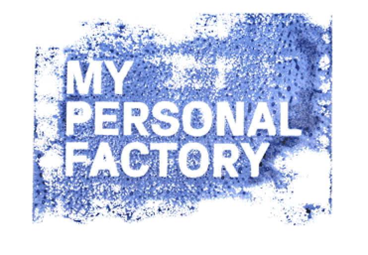 factory-188x135