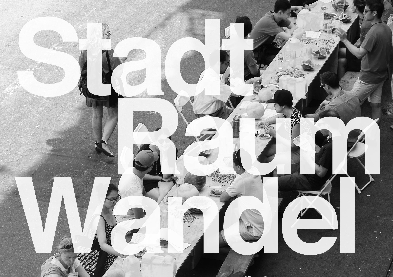 stadtraumwandel-188x135